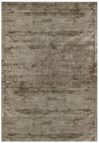 Dolce Taupe Rug